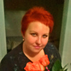 Наталия, 26, г.Орехов