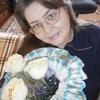 Екатерина, 38, г.Юрюзань