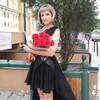 Ольга Кравчук, 37, г.Красноярск
