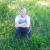 сергей, 36, г.Кострома