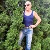 Юрий, 85, г.Славянск