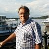 Вадим, 60, г.Москва