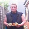 aleksejs, 32, г.Birmingham