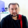 Олег, 30, г.Енакиево