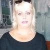 Татьяна, 44, г.Херсон