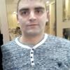 Василий, 26, г.Таганрог