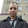Роман, 30, г.Семенов