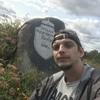 Василий, 33, г.Одинцово