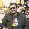 Ak Khan, 30, г.Исламабад