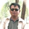 Abdul, 42, г.Джакарта