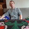 Александр, 26, г.Набережные Челны