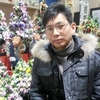 Дмитрий, 41, г.Сеул
