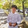 Hakob, 18, г.Ереван