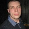 ivan, 28, г.Торез