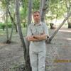 Сергей, 41, г.Чистоозерное