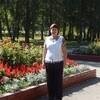 Галина, 63, г.Белово