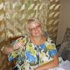 Телесова Ольга, 47, г.Славянск