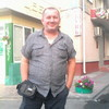 Владислав, 51, г.Люберцы