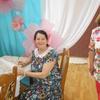 Валентина, 68, г.Солигорск