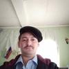 Илья, 29, г.Благовещенск (Башкирия)