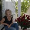 Наталья, 58, г.Сосновый Бор