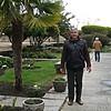 Demi, 60, г.Alboraya