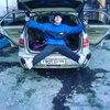 """Денис """"d1sak"""", 22, г.Магадан"""