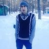 Максим, 21, г.Кокшетау