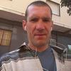 Ivars Mezals, 50, г.Lleida