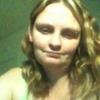 Christine, 36, г.Porcupine