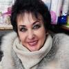 Наталья, 56, г.Еманжелинск