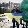 Дориан Грей, 29, г.Павлоград