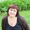 Елена, 48, г.Орша