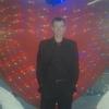 Владимир, 38, г.Навои