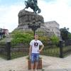 Євгеній, 29, г.Васильков