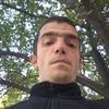 ivelin, 29, г.Борово