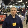 Craig Iversen, 49, г.Маунт-Проспект