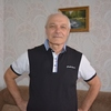 Сергеич, 70, г.Славгород