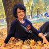 Елена Дейнега-Кондаре, 46, г.Вольногорск