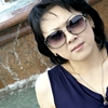 Наталья, 41, г.Астана