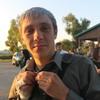 Илья, 25, г.Себеж