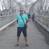 Сергей, 52, г.Елец