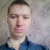 Константин, 40, г.Зима