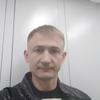 Сергей, 42, г.Югорск