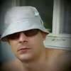 Василий, 27, г.Псков