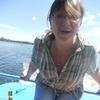 Marija, 33, г.Покров