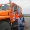 эдуард, 47, г.Барнаул
