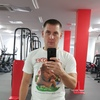 Александр, 34, г.Ноябрьск