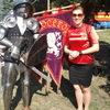 Ирина, 46, г.Горловка