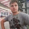 Wasja, 22, г.Mödling